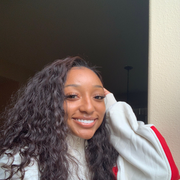 Jazmyn A., Babysitter in Corona, CA with 2 years paid experience
