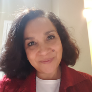 Elisa Gabriela A. - Atlanta Babysitter