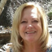 Patti K. - Irvine Care Companion