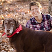 Abigail B. - Palmyra Pet Care Provider