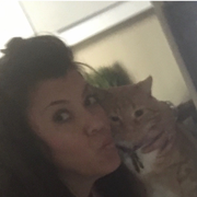 Tara H., Pet Care Provider in Citrus Heights, CA 95610 with 5 years paid experience