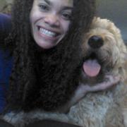 Lindy H. - Corpus Christi Pet Care Provider