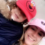 Michelle P. - Weehawken Babysitter