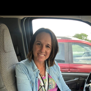 Rachel T., Care Companion in Rosenberg, TX with 6 years paid experience