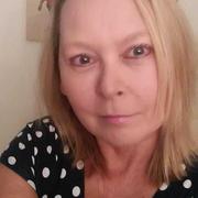 Helen C. - Hackettstown Babysitter