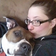 Anna R. - Sylvania Pet Care Provider