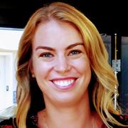 Kristen B. - Russellville Babysitter