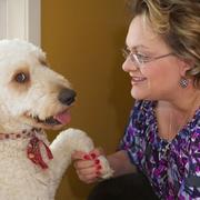 Olga T. - Half Moon Bay Pet Care Provider