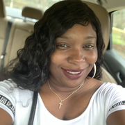 Latoya C., Care Companion in Adamsville, AL with 5 years paid experience