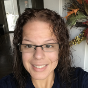 Ashley R., Child Care in Minotola, NJ 08341 with 10 years of paid experience