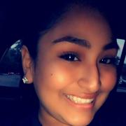 Mariela R. - Rocky Point Babysitter