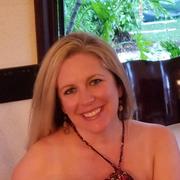 Shannon J. - Thomasville Babysitter