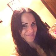 Paige C. - Dayton Pet Care Provider