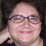 Joy F. - Kimbolton Babysitter
