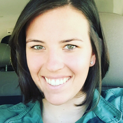 Emily O. - Breckenridge Babysitter