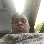 Nadia B., Nanny in Sewaren, NJ 07077 with 22 years of paid experience
