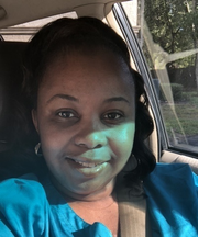 Joshia W., Care Companion in Jacksonville, FL with 6 years paid experience