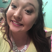 "Bryanna W. - Oklahoma City <span class=""translation_missing"" title=""translation missing: en.application.care_types.child_care"">Child Care</span>"