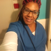 Latia S., Care Companion in Little Rock, AR with 5 years paid experience