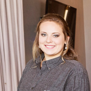 Anna L., Babysitter in Axis, AL with 2 years paid experience