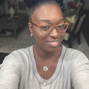 Cartier M., Nanny in Jacksonville, FL with 10 years paid experience