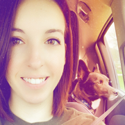 Jennifer W., Pet Care Provider in Endicott, NY with 8 years paid experience