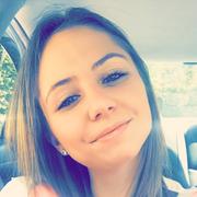 Amy B. - Pocatello Pet Care Provider