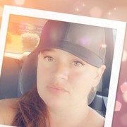 Marlana S., Care Companion in Little River, SC 29566 with 20 years paid experience