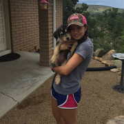 Lindy A., Care Companion in Prescott, AZ with 1 year paid experience