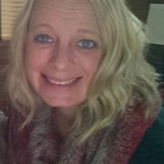 Shannon C. - Fort Dodge Pet Care Provider