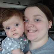 Caitlin H., Babysitter in Arley, AL with 4 years paid experience