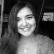 Erin K. - Stockbridge Babysitter