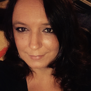Dagmara D., Babysitter in East Stroudsburg, PA with 10 years paid experience