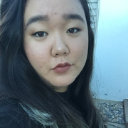 Christina N. - Los Angeles Babysitter