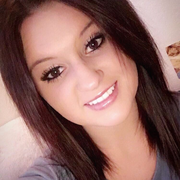 Kacie T., Babysitter in Cedar City, UT with 0 years paid experience