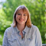 Rachel D. - Portland Babysitter