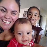 "Vanessa B. - Watsonville <span class=""translation_missing"" title=""translation missing: en.application.care_types.child_care"">Child Care</span>"