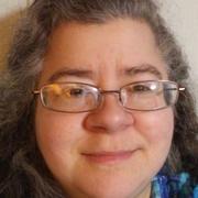 Nicole P., Babysitter in Spokane, WA with 15 years paid experience