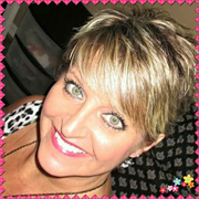 Marsheena C., Pet Care Provider in Branson, MO with 30 years paid experience