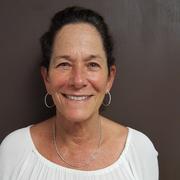 Debra G. - Jacksonville Beach Care Companion