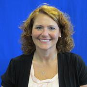 Melissa Y. - Aiken Pet Care Provider