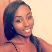 Khadijah J. - Columbus Babysitter