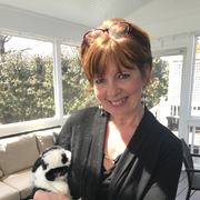 Karen H., Nanny in Scappoose, OR with 0 years paid experience