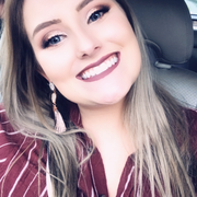 """Mikayla H. - Ithaca <span class=""""translation_missing"""" title=""""translation missing: en.application.care_types.child_care"""">Child Care</span>"""