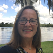 April M., Nanny in Arcadia, FL with 9 years paid experience