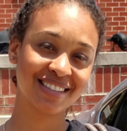 Nikita F., Nanny in Oak Park, IL with 5 years paid experience