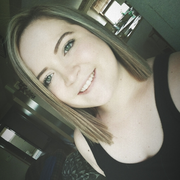 Cassandra K. - Buffalo Babysitter