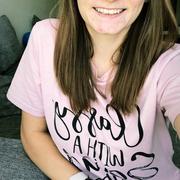 Joanna H. - Austin Babysitter