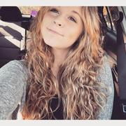 Cathryn C. - Martins Creek Babysitter
