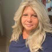 Carrie A., Babysitter in Somerton, AZ 85350 with 10 years of paid experience